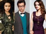 Sussanne Khan Tweets About Hrithik Roshan Kangana Ranaut Controversy
