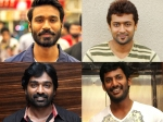 Secret Behind Tamil Actors Turning Into Producers