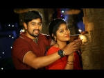 Team Jigarthanda Unconventional Ways Of Promotions