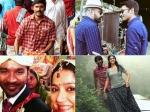 Thodari Yenai Nokki Paayum Thotaa Massive Movies For Dhanush