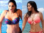 Topless Picture Of Sunny Leone In Hyderabad Government Website