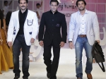 Salman Khan Is Doing Everything To Save Brother Sohail Khans Marriage