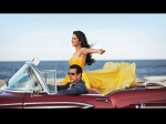 Salman Khan And Katrina Kaif To Star In Karan Johars Next