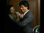 Anand L Rai Talks About Film With Shahrukh Khan Read In Details