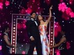 Alia Bhatt Will Romance Four Actors In Gauri Shindes Next Starring Srk