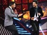 Shahrukh Khan And Ranveer Singh To Work In Slb Next