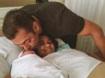 Salman Khan Gifts Sister Arpita Khan Something Very Special