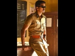 Theri First Week 7 Days Box Office Collections 50 Crores In Tamil Nadu