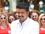 Theatre Owner Claims Vijay S Theri Is A Flop Cries Foul Play