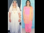 Zareen Khan Posts Shocking Pictures Of Hers With Body Shaming Message