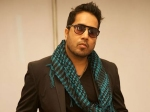 Singer Mika Singh Granted Bail In The Assault Case