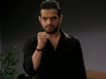 Yeh Hai Mohabbatein Karan Patel Is In News Again Fights Director