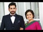 Ek Tha Raja Ek Thi Rani New Cast