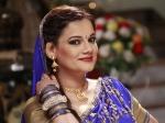 Diya Aur Bati Hum: Is Kanika Maheswari Calling It Quits?