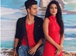 Jamai Raja: A Love Triangle Between Sid-Roshni-Neil In the Making?