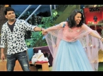 The Kapil Sharma Show Why Kapil Saina Lucky Charm