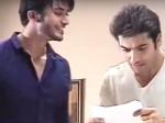 Kasam Spoiler Rishi Finally Gets Proof Against Pawan