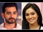 Ek Tha Raja Ek Thi Rani Siddhant Megha Dating To Get Engaged Soon