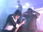 Dahleez: Terrorist Attack Happens Amidst Adarsh-Swadheenta's Wedding Preparations!