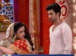Tashan-E-Ishq: Kunj Adorns The Ring On Twinkle's Finger; Yuvi's Plan Fails!