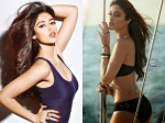 Hot Pictures Of Ileana Dcruz