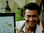 Suriya 24 Second Weekend Box Office Collections Hits 1 5 Million Mark