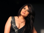 I Am Nervous About Cabaret Says Richa Chadha