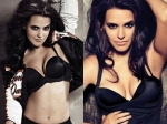 Vibrant And Stunning Pictures Of Neha Dhupia