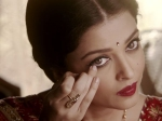 Sarbjit Review By Live Audience Response