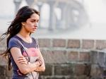 Shraddha Kapoor Gets Furious On Link Up With Farhan Akhtar