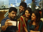 Idhu Namma Aalu Movie Review Rating Plot Story Breezy Entertainer
