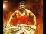 Marudhu Movie Review Rating Plot Story Vishal Steals The Show