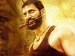 Vishal S Marudhu Weekend First Three Days Box Office Collections