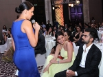 Virat Kohli Talks About His Patch Up With Anushka Sharma