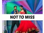 Unseen Video Allu Arjun Sneha Reddy Dancing Together