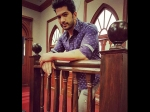 Yeh Hai Mohabbatein Amit Tandon To Play Superstar In Sony Tv Adaalat