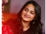 Anushka Shetty Is Hyderabad Most Desirable Woman See Top 25 Women List