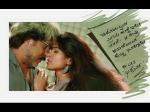 Crazy Star Ravichandran Talks About His Film Apoorva