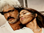 Crazy Star Ravichandran Is Back With Bang Apoorva