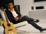Ar Rahman Presents Scholarships Named After Him Berklee Music College