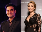 Arbaaz Khan Talks About Salman Khans Wedding With Iulia Vantur