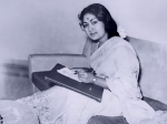 Finally A Biopic On Legendary Old Actress Savitri