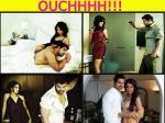 Bipasha Basu John Abraham Damn Hot Unseen Rare Pictures