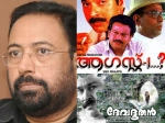 Films Of Sibi Malayil That Prove His Versatility