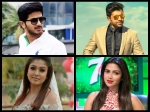 Mollywood Celebrities To Bollywood
