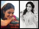 Prayaga Martin Debut In Malayalam