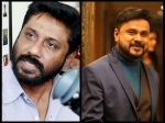 Siddique To Join Hands With Dileep Again