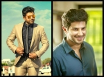 Nivin Pauly And Dulquer Salmaan In Most Desirable List