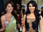 Hot And Gorgeous Pictures Of The Dazzling Sophie Choudry