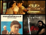 Biopics In Malayalam Cinema